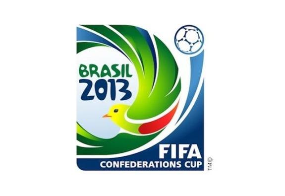 copa-das-confederacoes-2013-michael-renzetti