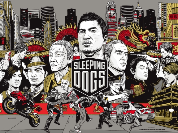 sleeping-dogs-ps3-michael-renzetti