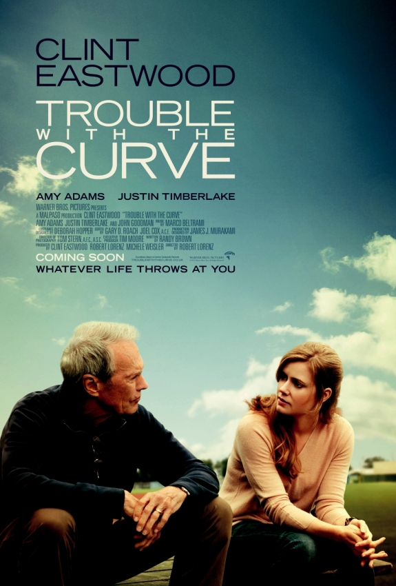 Trouble-with-the-Curve-curvas-da-vida-michael-renzetti